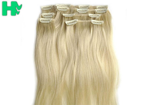 China Multi - Color High Heat Resistant Hair Extensions Weave Stylish Soft Long Hair Weave For Girls supplier