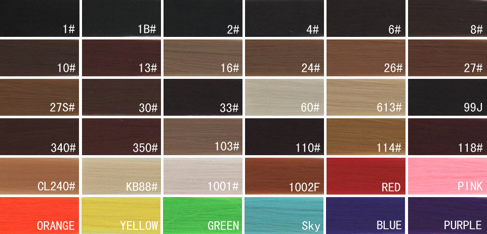 Creative Wall Color Chart 26 Remodel With